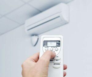 Manutenção de Ar Condicionado em Curitiba - Via Serv Soluções em Climatização