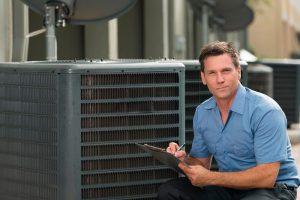 conserto e manutenção de ar condicionado em curitiba
